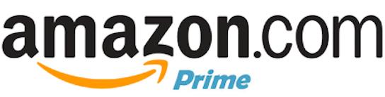 Jane Zhang Past Progressive on Amazon