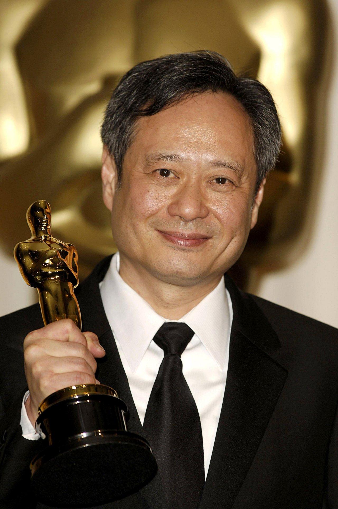 anche Ang Lee, vincitore di vari Oscar e Golden Globe, vinse un Remi Award
