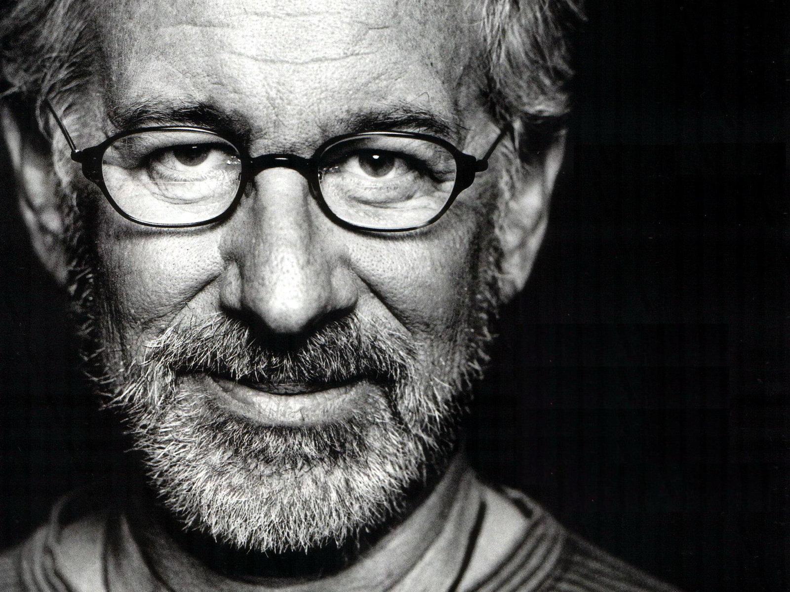 Steven Spielberg vinse il Remi Award nel 1972