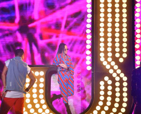 Jane Zhang a Chengdu Jane Zhang in Chengdu